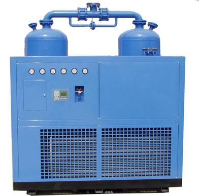 组合式微热再生干燥机