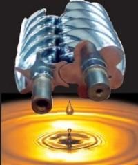空气压缩机润滑油