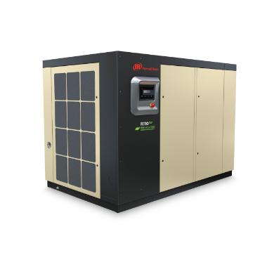 R90-160KW-2S VS两级变频空压机