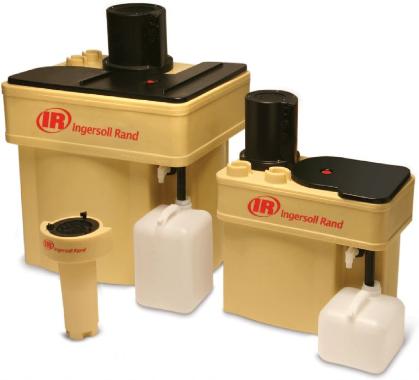 英格索兰油水分离器